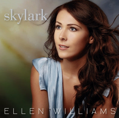 Ellen Williams, Skylark