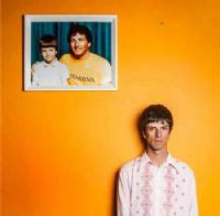 Euros Childs, Situation Comedy