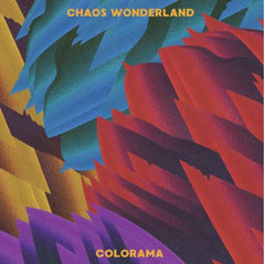 Colorama, Wonderland