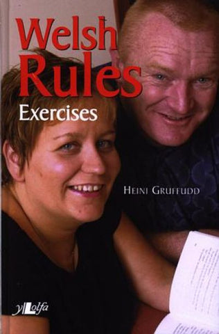Welsh Rules, Exercises