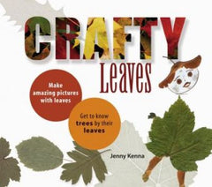 Crafty Leaves