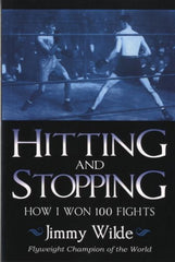 Hitting and Stopping