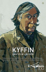 Kyffin dan Sylw / Kyffin in View
