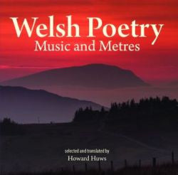 Welsh Poetry - Music and Meters