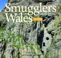 Smugglers in Wales Explored