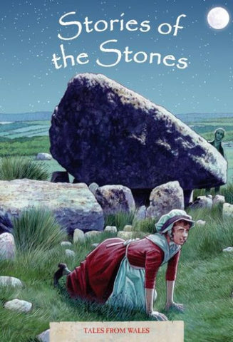 Stories of the Stones
