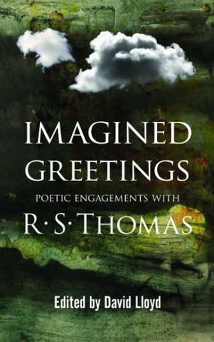 Imagined Greetings