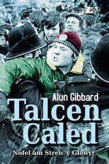 Talcen Caled
