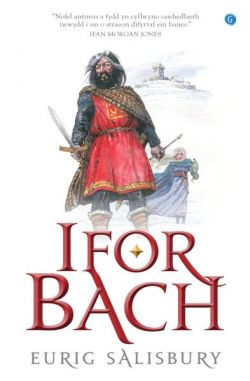 Ifor Bach