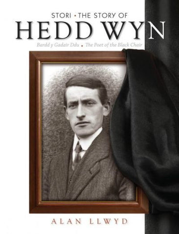 The Story of Hedd Wyn|Stori Hedd Wyn
