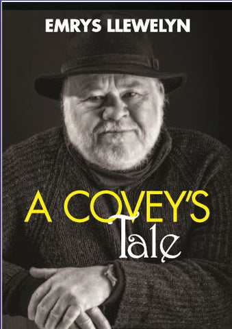 A Covey's Tale