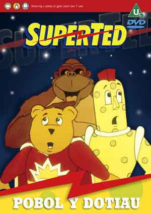 Superted (1)