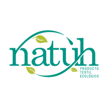 natuh.co