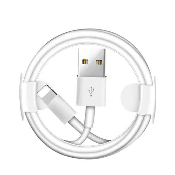 USB To Lightning Cable 3M