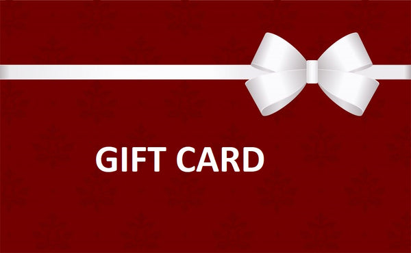 Casotic Gift Card 10€ 25€ 50€ 100€