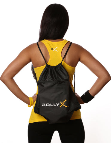 BollyX Backpack