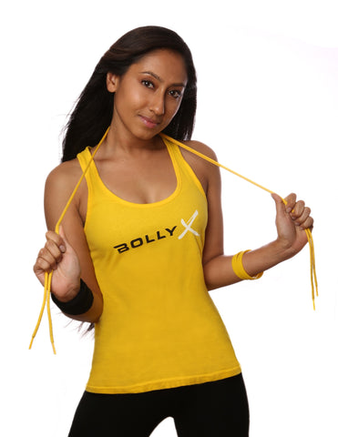 BollyX Athletic Flat Shoelaces