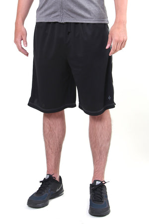 Reboundwear® Men's Post Surgery Shorts