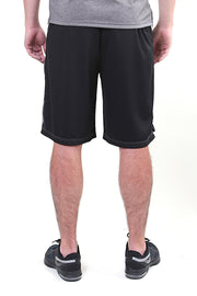 The Phil - Men's Post Surgery Shorts