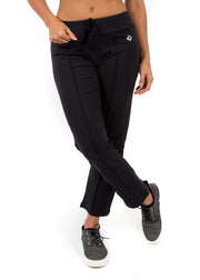 The Gigi - Women's Fashion Leggings