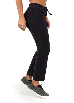 Reboundwear® Women's Fashion Pants