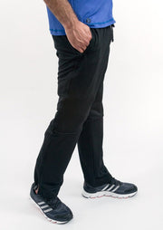 picot edge adaptive wear camp pant