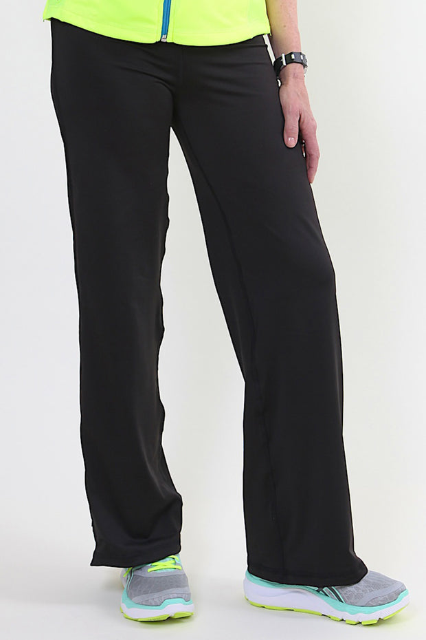 The Molly - Women's Post Surgery Pants