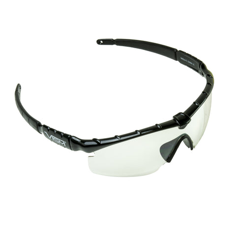 Shooters Glasses (Clear)