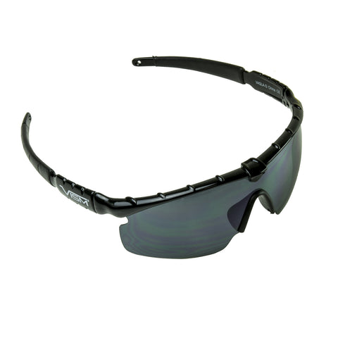 Shooters Glasses (Dark Color)