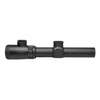 VISM® by NcSTAR® SAFARI SERIES SCOPE/ 1.1-4 X 24MM/ DOT PLEX