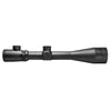 VISM® by NcSTAR® SAFARI SERIES SCOPE/ 2.5-10 X 50MM/ CROSS PLEX