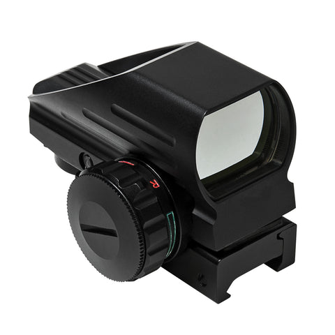 Compact Multi Reticle Reflex Sight- Y2003