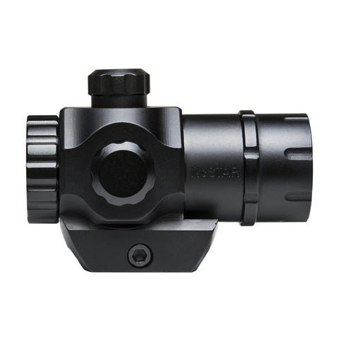 Micro Reflex Sight with Red and Green illumination Y2010