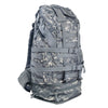 Tactical 3 Day Backpack - Digital Camo