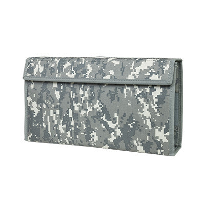 Pistol/Rifle Magazine Wallet - Digital Camo