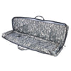 Double Rifle Case - Digital Camo