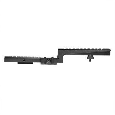 AR15 Carry Handle Mount - Z Type