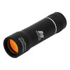 10X25 Golf Monocular / Ruby Lens