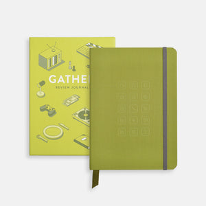 Gather Review Journal