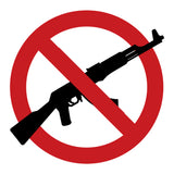 Weapons  Shipping Restrictions & Disclaimers