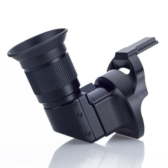 Leica S Right Angle Finder