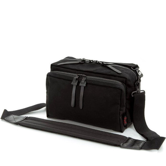 Artisan & Artist* ACAM 1100 Canvas Camera Bag