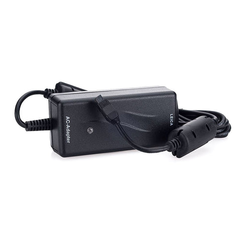 Leica AC Adapter for Multi-Functional Handgrip M (Typ 240)