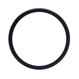 Leica Q (Typ 116) Replacement Protective Lens Ring