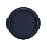 D-Lux (Typ 109) Replacement Lens Cap