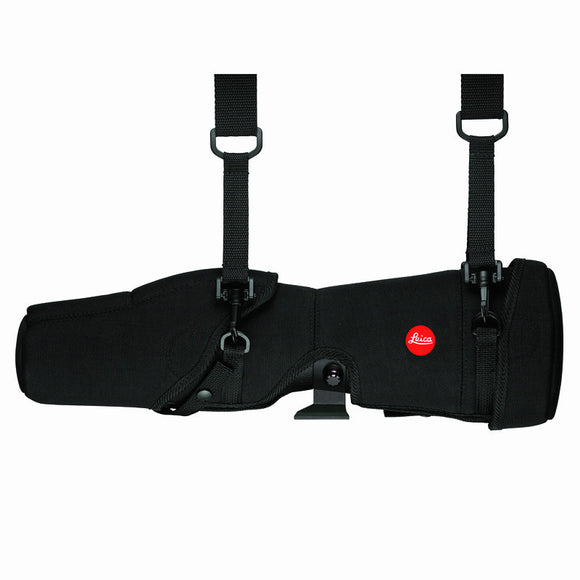 Leica Case for Televid 65 Straight
