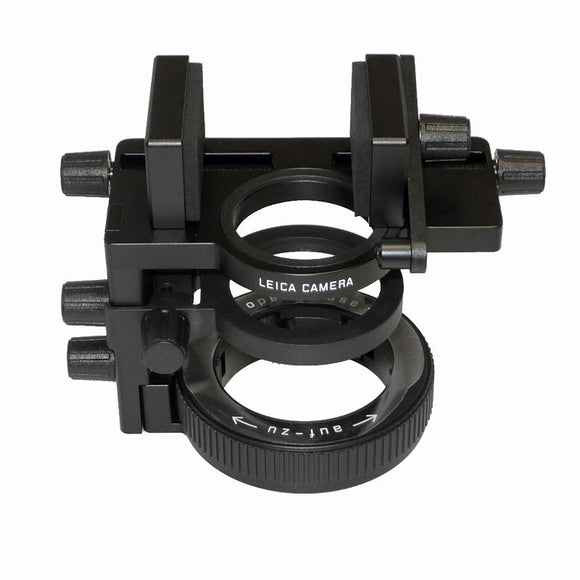 Leica Digital Adaptor 3 for Televid
