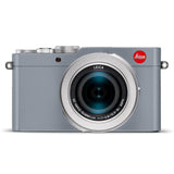 Leica D-LUX (Typ 109) Solid Gray