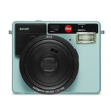 Leica Sofort Instant Film Camera, Mint