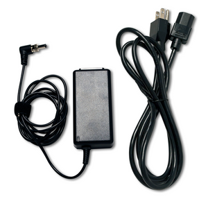 Video Devices AC to DC Power Supply for PIX-E5 / E7 (100-240v)